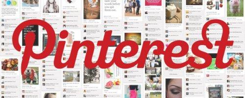 Connaissez-vous Pinterest?
