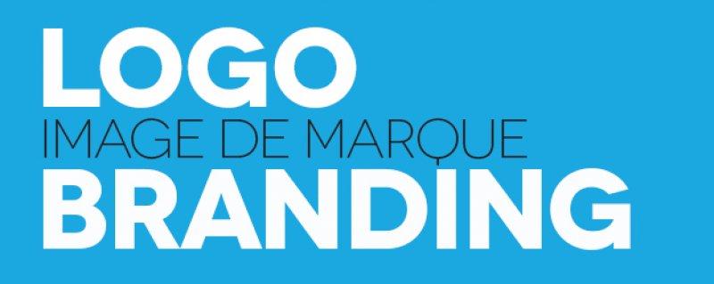 Logo   Image de marque   Branding