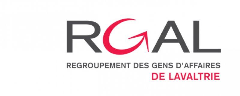 RGAL | Regroupement des gens d'affaire de Lavaltrie