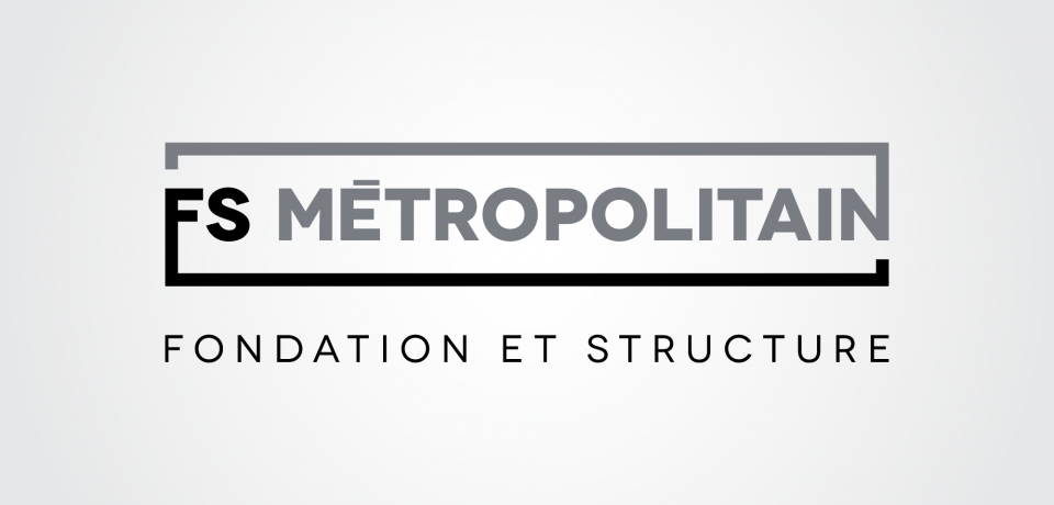 FS Metropolitain