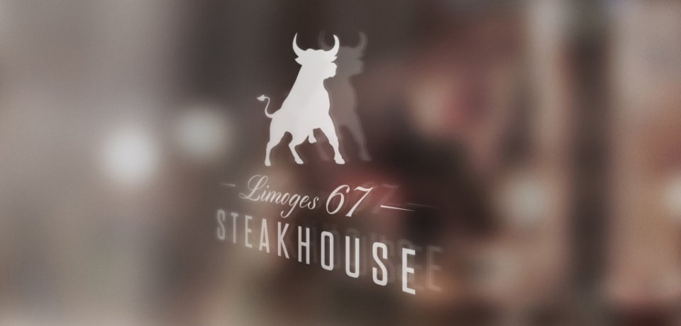 Limoges Steakhouse