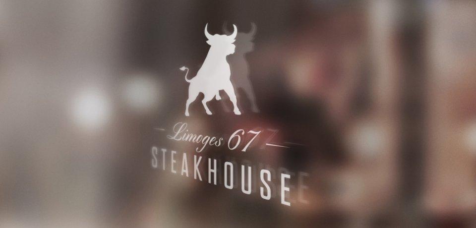 Limoges Steakhouse