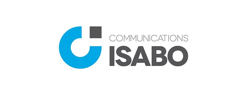 Communications Isabo